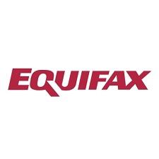 Infocorp Equifax