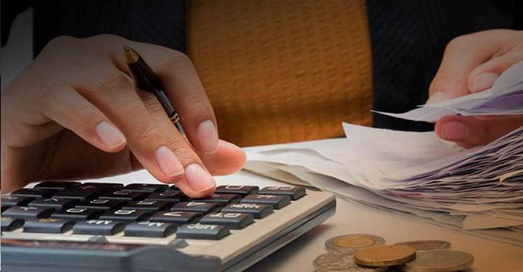 tips deuda